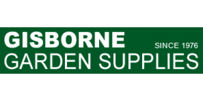 Gisborne Garden Supplies