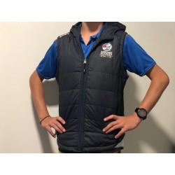 Puffa Vest Mens / Womens